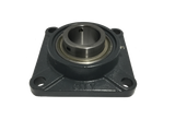 "FB350X2 Flange Block Bearing (2"" Bore) - Froedge Machine & Supply Co., Inc."