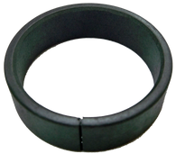 MWRB40X9.5X2.5 Metric Wear Ring (40mm x 9.5mm x 2.5mm) - Froedge Machine & Supply Co., Inc.