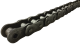 "HKK #200 Standard Riveted Roller Chain (2.500"" Pitch) - SOLD BY THE FOOT - Froedge Machine & Supply Co., Inc."