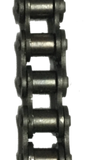 "08B British Standard Chain (1/2"" Pitch) - Froedge Machine & Supply Co., Inc."