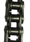 "HKK #80H Heavy Riveted Roller Chain (1.000"" Pitch) - SOLD BY THE FOOT - Froedge Machine & Supply Co., Inc."