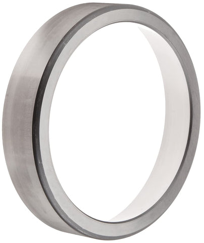 Timken Part JM515610 Tapered Roller Bearing Cone
