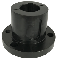 "P1X138 P1 Bushing with Finished Bore (1 3/8"" Bore)"
