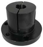 "P1X58 P1 Bushing with Finished Bore (5/8"" Bore) - Froedge Machine & Supply Co., Inc."