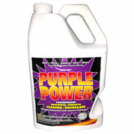 Purple Power Cleaner & Degreaser 1 Gallon