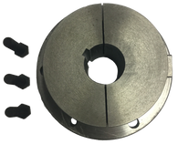 "R1X1316 R1 Bushing with Finished Bore (1 3/16"" Bore)"