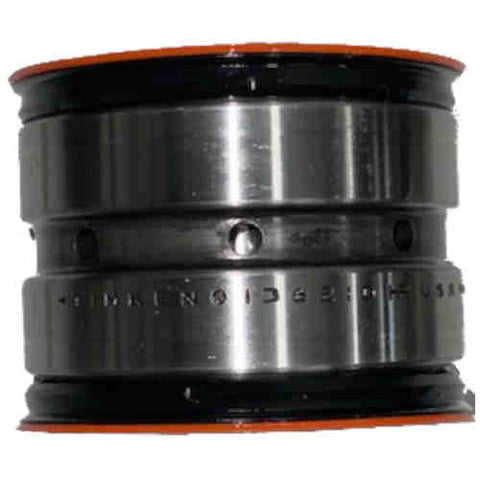 Timken 13600LA-90070 Tapered Roller Bearing Assemblies