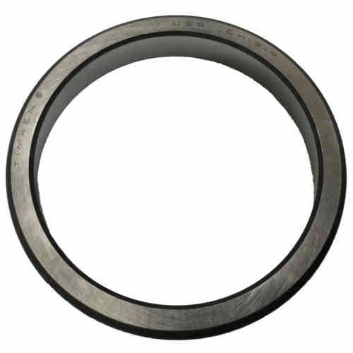 Timken 02420 Tapered Roller Bearing Single Cup