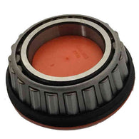 Timken Part 13600LA  Tapered Roller Bearing Single Cone with seal.