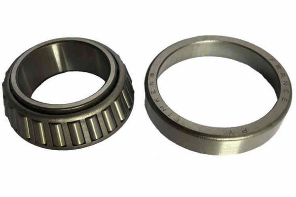 Timken 30207 Tapered Roller Bearing Cone and Cup