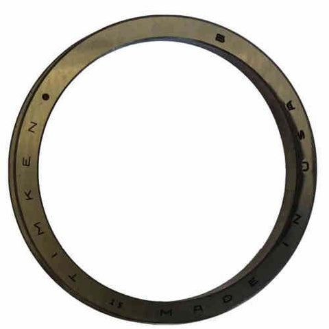 Timken 3920 Tapered Roller Bearing Single Cup