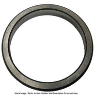 Timken Part 13620  Tapered Roller Bearing Single Cup