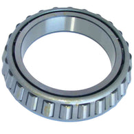 "29685 Steel Bearing Cup (2 7/8"" Bore)"