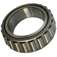 Timken Part 07100  Tapered Roller Bearing Single Cone