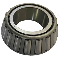 Timken Part 09074  Tapered Roller Bearing Single Cone