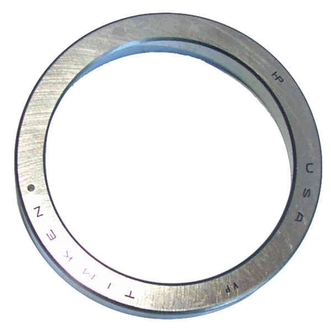 Timken 15523 Tapered Roller Bearing Cup
