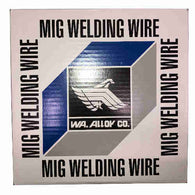 Welding Wire .035 33LB Spool