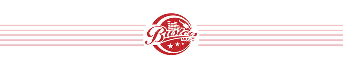 Busters Music