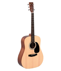 Sigma DM-ST Natural Acoustic Guitar