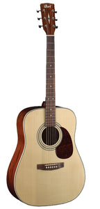 Cort Earth Series Earth 70 NT Acoustic Guitar