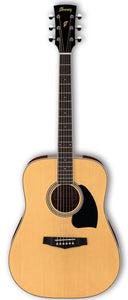 Ibanez PF15NT Acoustic Guitar