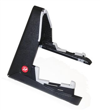Profile PRFGS-01 Folding Guitar Stand