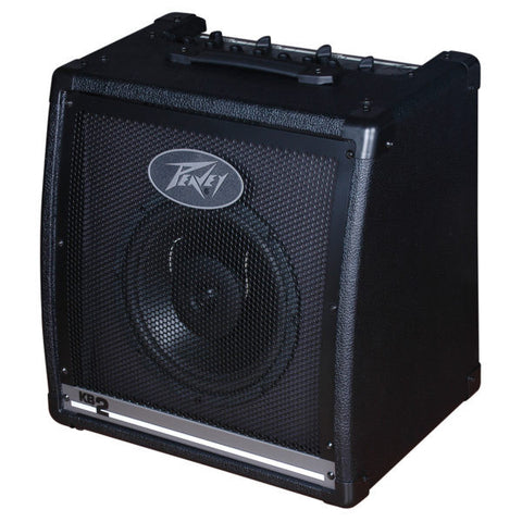 Peavey KB2 Keyboard Amplifier 1×10″ 40watts