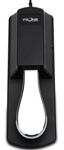 F-Zone Sustain Pedal SP-1FZ