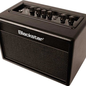 Blackstar ID:Core BEAM Bluetooth