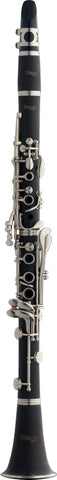 Stagg Bb Clarinet WS-CL110