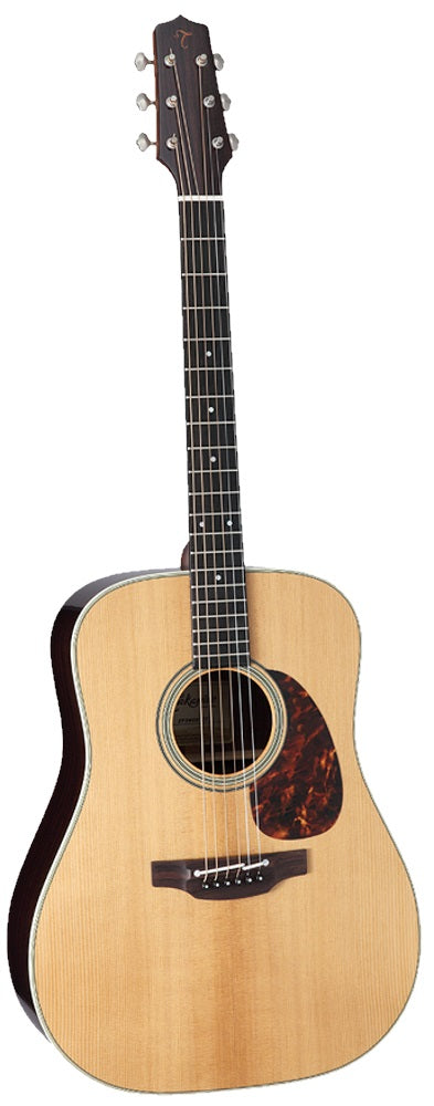 Takamine EF360S-TT Acoustic Electric