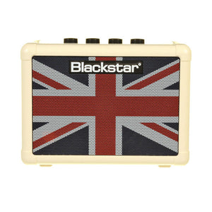 Blackstar Fly 3 Union Jack (Limited Edition)