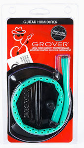 Grover Guitar Humidifier GP760