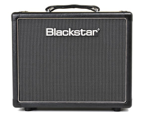 Blackstar HT-5R Tube Amp