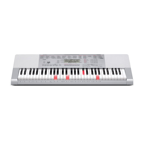 Casio 61-Key Electric Keyboard (LK-280K3)
