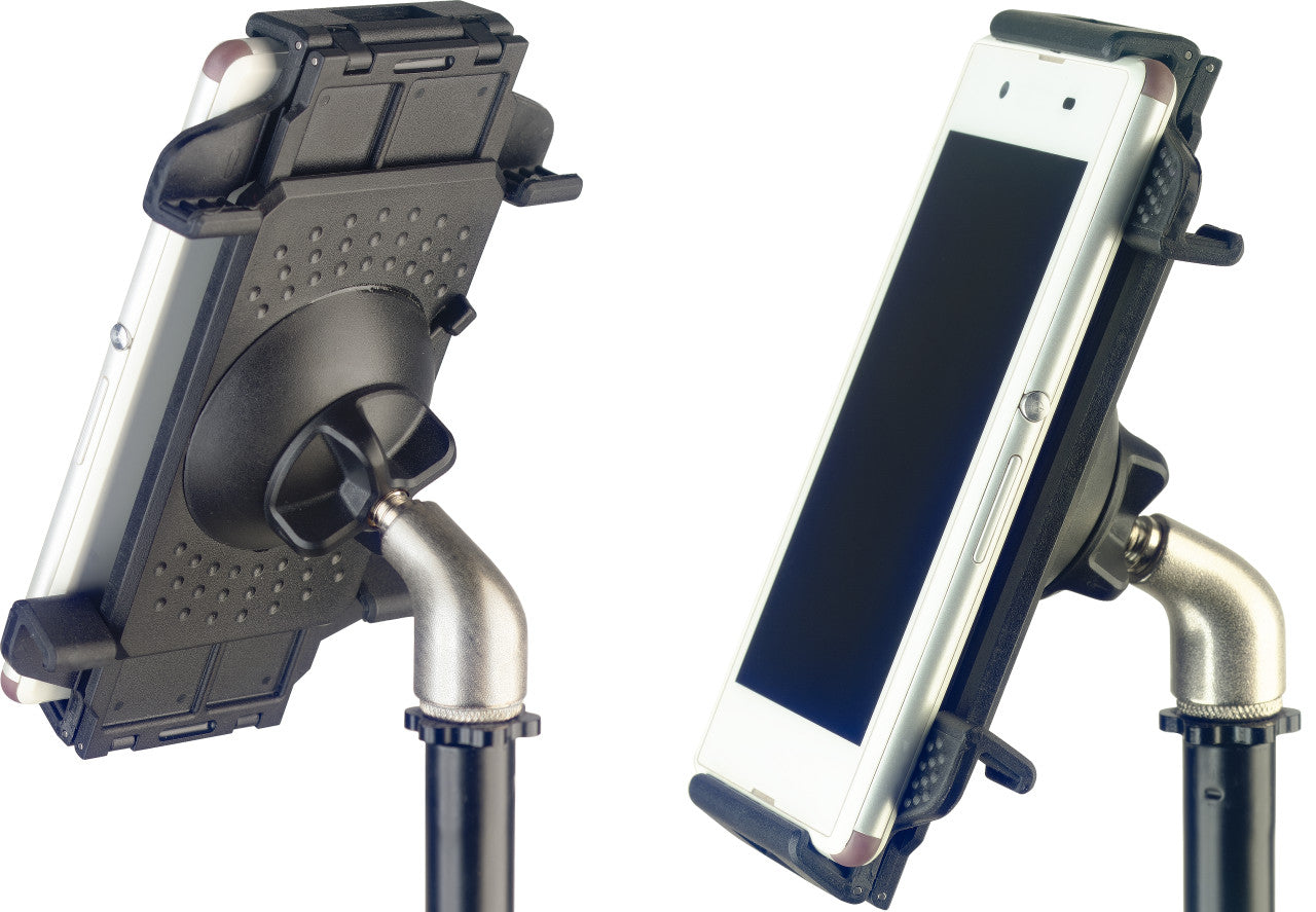Stagg Look Smart phone/tablet holder