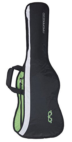 Madarozzo (G008)Acoustic Gig Bags