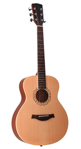 McCartney Pro Guitar Folk