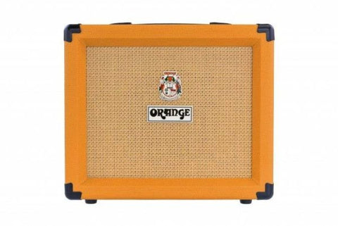 Orange Crush 20 – 20W 1×8″ Guitar Combo Amp