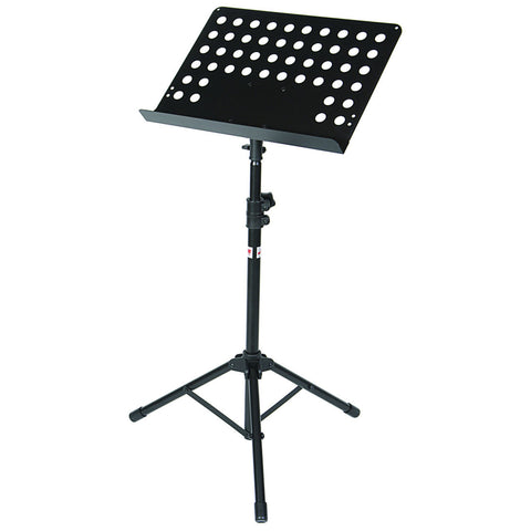 PPA PS-012: Orchestra Music Stand