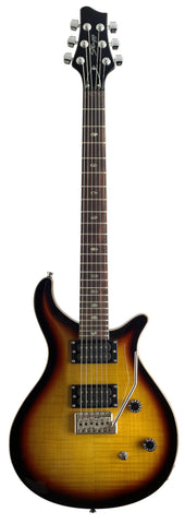 "Stagg Rock ""R"" electric guitar R500"