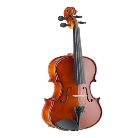 Stagg VN 4/4 EF Violin