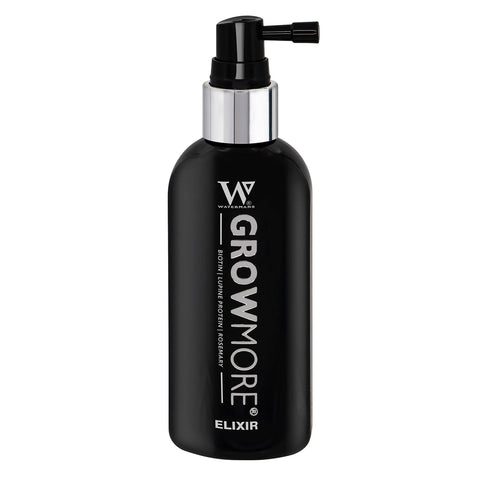 Tonik GrowMore Elixir