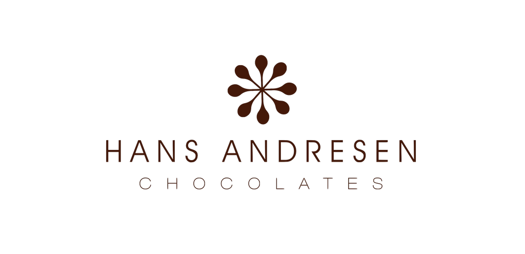 Hans Andresen Chocolates