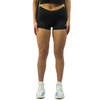 Essential Shorts - Onyx
