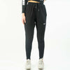 V1 Tracker Pants - Women