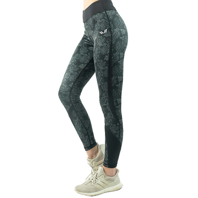 Leggings Flex - Blossom