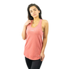 Bloom Tank Top - Pink