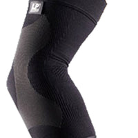 LP Support 250Z Elbow Compression Sleeve