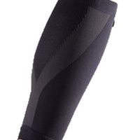 LP Support 270Z Calf Compression Sleeve